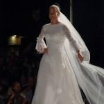 bedonia-359-spose-del-passato-abiti-nuziali