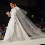 bedonia-360-spose-del-passato-abiti-nuziali
