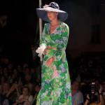 bedonia-361-spose-del-passato-abiti-nuziali