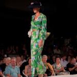 bedonia-362-spose-del-passato-abiti-nuziali