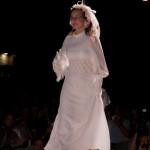 bedonia-364-spose-del-passato-abiti-nuziali