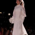 bedonia-365-spose-del-passato-abiti-nuziali