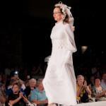 bedonia-366-spose-del-passato-abiti-nuziali