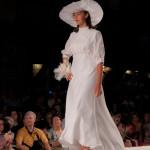 bedonia-367-spose-del-passato-abiti-nuziali