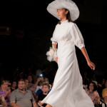 bedonia-368-spose-del-passato-abiti-nuziali