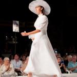bedonia-369-spose-del-passato-abiti-nuziali