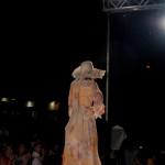 bedonia-370-spose-del-passato-abiti-nuziali