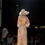 bedonia-371-spose-del-passato-abiti-nuziali