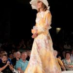 bedonia-373-spose-del-passato-abiti-nuziali
