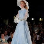 bedonia-376-spose-del-passato-abiti-nuziali