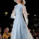 bedonia-377-spose-del-passato-abiti-nuziali