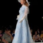 bedonia-378-spose-del-passato-abiti-nuziali