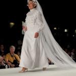 bedonia-379-spose-del-passato-abiti-nuziali