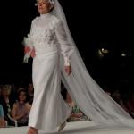 bedonia-380-spose-del-passato-abiti-nuziali