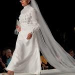 bedonia-381-spose-del-passato-abiti-nuziali