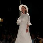 bedonia-382-spose-del-passato-abiti-nuziali