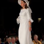 bedonia-383-spose-del-passato-abiti-nuziali
