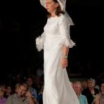 bedonia-384-spose-del-passato-abiti-nuziali