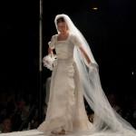 bedonia-385-spose-del-passato-abiti-nuziali