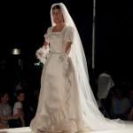 bedonia-386-spose-del-passato-abiti-nuziali