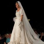 bedonia-387-spose-del-passato-abiti-nuziali