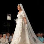 bedonia-388-spose-del-passato-abiti-nuziali