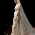 bedonia-389-spose-del-passato-abiti-nuziali