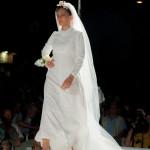 bedonia-393-spose-del-passato-abiti-nuziali