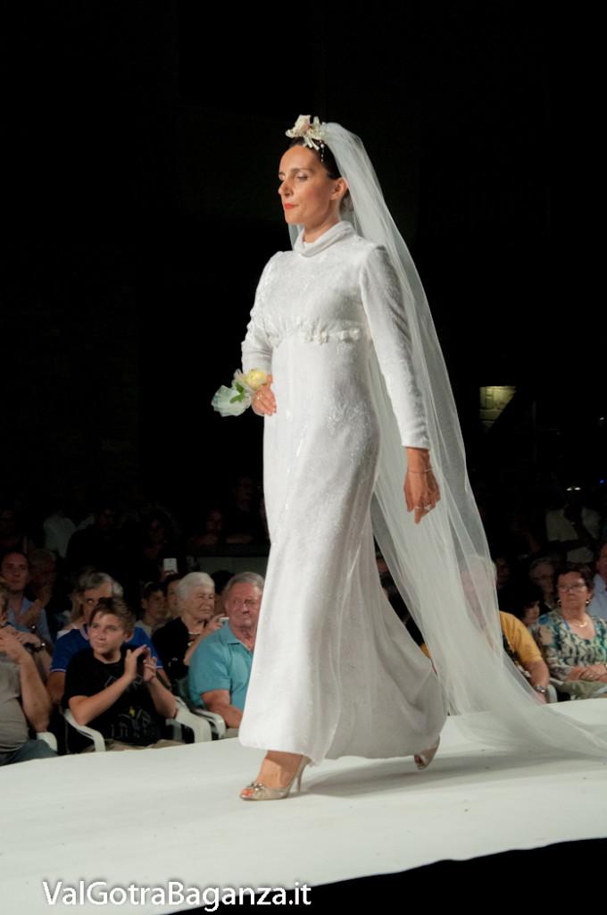 bedonia-394-spose-del-passato-abiti-nuziali