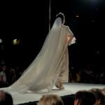 bedonia-395-spose-del-passato-abiti-nuziali