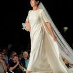 bedonia-396-spose-del-passato-abiti-nuziali