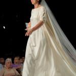 bedonia-397-spose-del-passato-abiti-nuziali