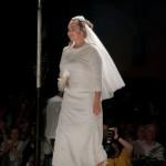 bedonia-398-spose-del-passato-abiti-nuziali
