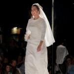 bedonia-399-spose-del-passato-abiti-nuziali