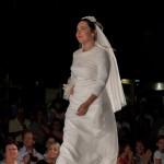bedonia-400-spose-del-passato-abiti-nuziali
