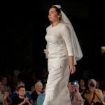 bedonia-401-spose-del-passato-abiti-nuziali