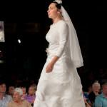 bedonia-402-spose-del-passato-abiti-nuziali