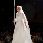 bedonia-403-spose-del-passato-abiti-nuziali