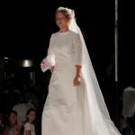 bedonia-404-spose-del-passato-abiti-nuziali