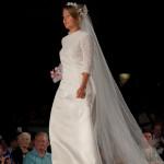 bedonia-405-spose-del-passato-abiti-nuziali