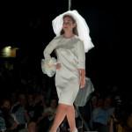 bedonia-407-spose-del-passato-abiti-nuziali