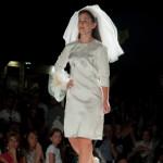 bedonia-408-spose-del-passato-abiti-nuziali