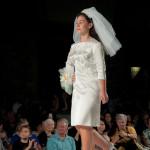 bedonia-409-spose-del-passato-abiti-nuziali