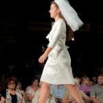 bedonia-410-spose-del-passato-abiti-nuziali