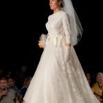 bedonia-413-spose-del-passato-abiti-nuziali