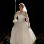 bedonia-414-spose-del-passato-abiti-nuziali