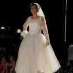 bedonia-415-spose-del-passato-abiti-nuziali