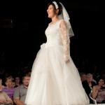 bedonia-416-spose-del-passato-abiti-nuziali