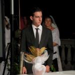 bedonia-417-spose-del-passato-abiti-nuziali