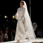 bedonia-418-spose-del-passato-abiti-nuziali